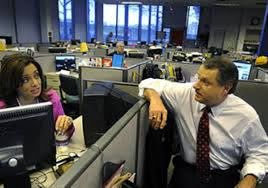 TV Q&A: Why isn't Stacy Smith on KDKA-TV's noon news anymore? | Pittsburgh  Post-Gazette