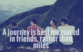 top travel friends quotes