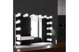 professional makeup mirror saubhaya
