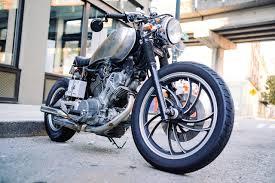 10 best 150cc bikes in india 2020