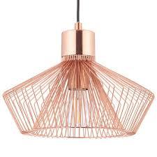 hanging ceiling pendant light modern