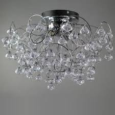light fittings ceiling lights