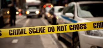 Second Degree Murder Overview - FindLaw