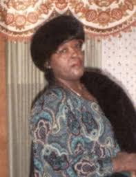 Obituary for Bernice West | Eastside Funeral Home