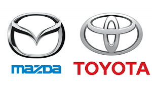 mazda on course to merge auto finance