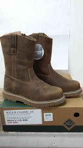sponsored muck boot wellie