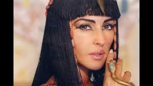 makeup for egyptian eyes saubhaya makeup
