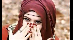 صور شباب وبنات احلى صورة للبنات والشباب روعه كلام نسوان
