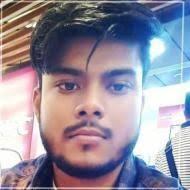 Ujjwal Kumar upkar - Home Tutor in Wazirabad, Delhi for UPSC Exams Coaching