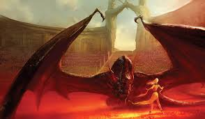 thrones dragon artwork desktop wallpaper
