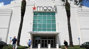 as mall rel struggles will macy s
