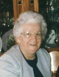 "Obituary of Harriet ""Hattie"" Smith | Pilon Family Funeral Home | Se..."