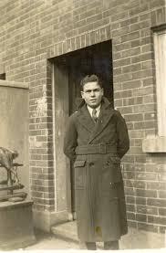 Photos: Michael Dixon.: My Cork, Dublin, English, American, Australian  Ancestors-maintained by Alan Long