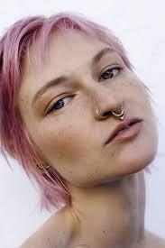 free hair makeup artist