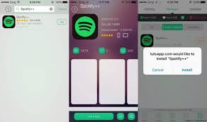 TutuApp - Download Tutuapp VIP for Android And iOS (Direct)(2019)