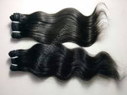 human hair extensions in argentina