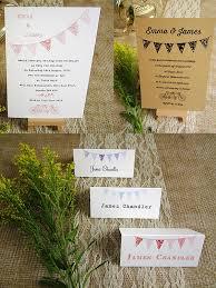 summer wedding invitations for summer