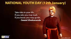 national youth day th quote by swami vivekananda