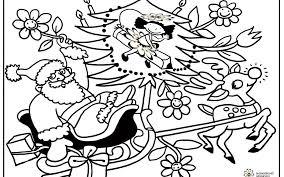 Kleurplaten Bloemsierkunst Groeneveld Uw Fleurop Bloemist Voor