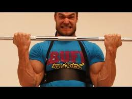 bigger arms fast arm blaster you