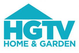 home garden tv ab sofort empfangbar