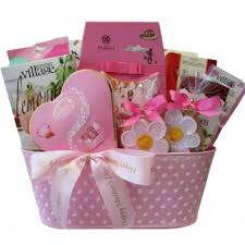 mother s day spa gift baskets the