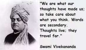 what are some of the teaching and quotes by swami vivekananda quora