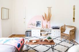 wall decor ideas 45 things to try at
