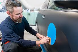A Simple Step By Step Guide To Car Decal Installation Motor Era