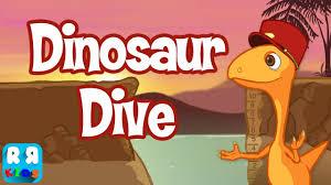 pbs kids games dinosaur train