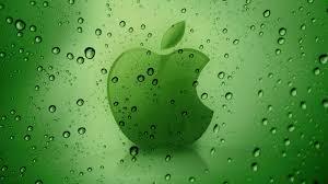 apple hd hd wallpaper