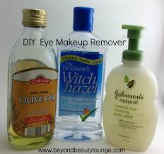 makeup remover wipes with witch hazel