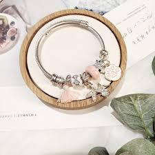 diy paw print jewelry diy