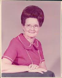 Addie Campbell - Historical records and family trees - MyHeritage