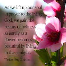 christian quote images you ll want to share prayer coach