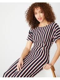 stripes rw co dresses for women at