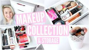 makeup collection 2016 sophie louise