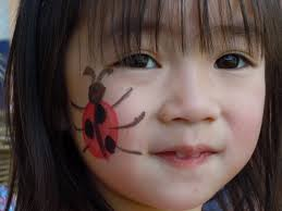 ladybug makeup 2020 ideas pictures