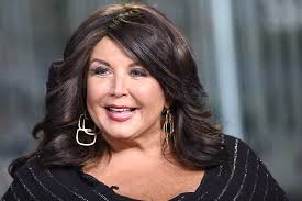 Abby Lee Miller's 'Dance Moms' spinoff canceled after racist claims