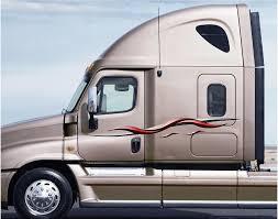 Truck Decals Vinyl Decals For Cars Xtreme Digital Graphix