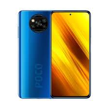 poco-x3-nfc - Xiaomi UK