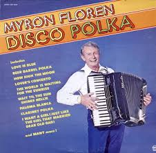 Myron Floren Albums: songs, discography, biography, and listening guide -  Rate Your Music