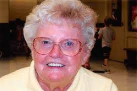 Obituary for Peggy Sloan Gregory | Robertson County Funeral Home