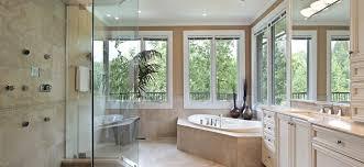 design options j p glass llc just