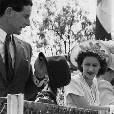 Why Princess Margaret Sacrificed Love for the Crown - HISTORY