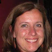 Wendy Parker (wendyparker775) on Pinterest