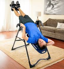 the 7 best inversion tables of 2020