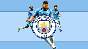 hd manchester city wallpapers 2020