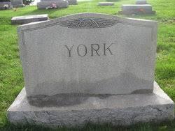 Ada Owens York (1885-1930) - Find A Grave Memorial