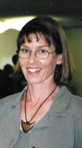 Christine Johnson – Allen Mortuary